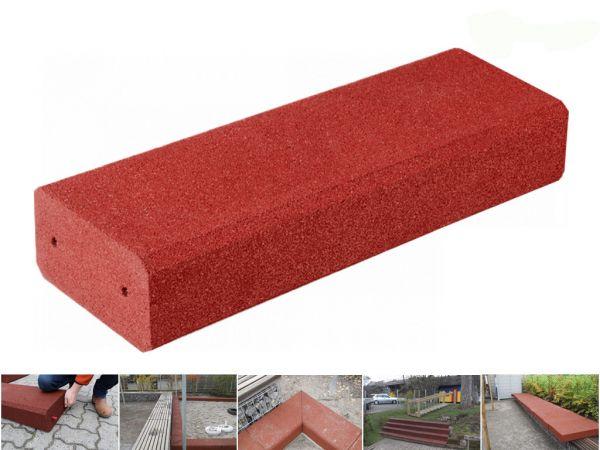 Blockstufen 1000 mm