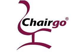 Chairgo