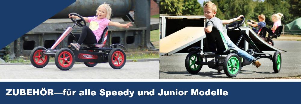 Zubehoer-Speedy-Junior