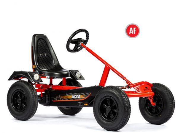 "Dino Cars ""SPORT (ROT)"""