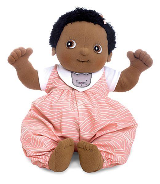 Rubens Baby Nora 45 cm