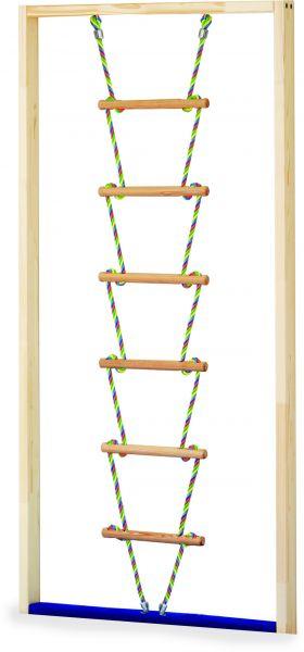 Strickleiter Einzelelement 215x100cm