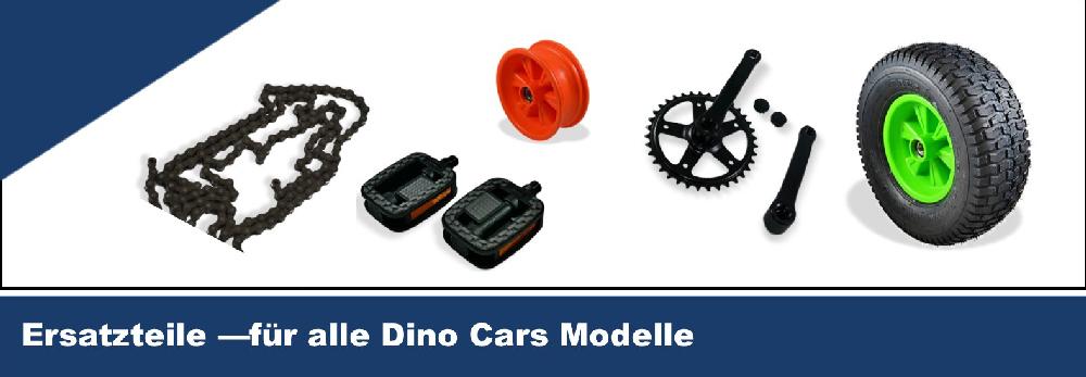Ersatzteile-alle-Modelle