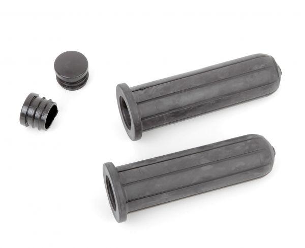 8850503 Handgriffe komplett / 2er Set - Durchmesser: 2,51 cm