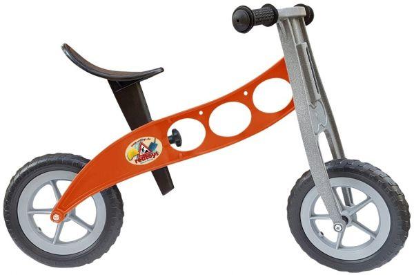 Redtoys Modell Cruiser orange
