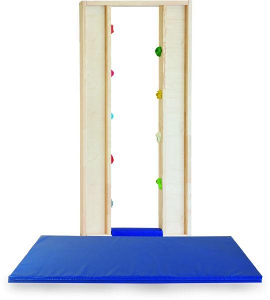 Kletterelement-Griffe Einzelelement 215x100cm