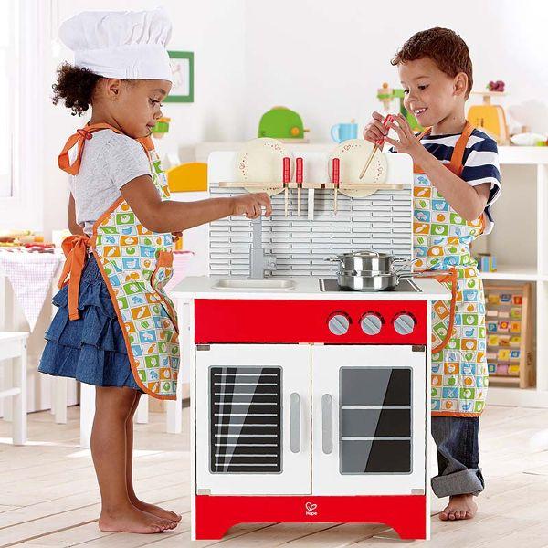 Kinderküche HAPE
