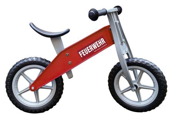 Redtoys Modell Mini-Tourer rot