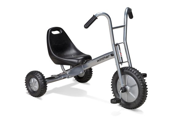 VIKING Winther Easy Rider Off-Road