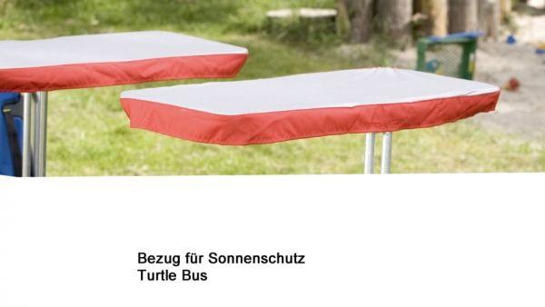8815711 Bezug für Sonnenschutz Turtle Bus