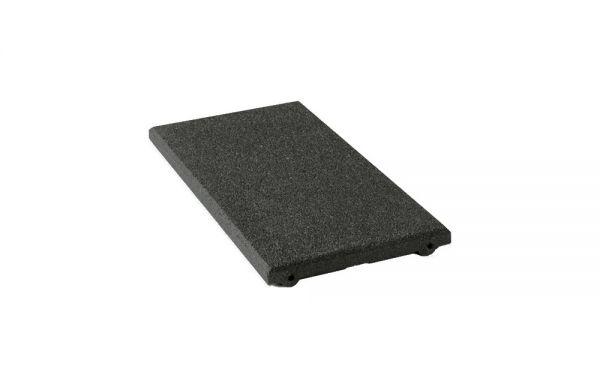 Fallschutzplatten 80 mm, 500x250x80 mm