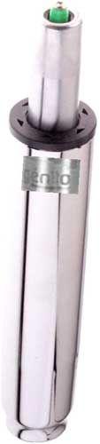 Gasdruckfeder-Zylinder für Génito New Star