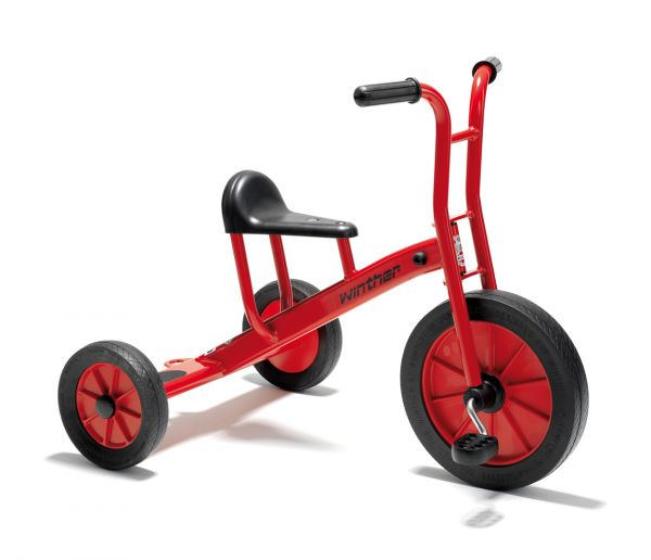 Winther Dreirad groß