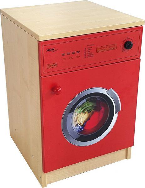 Waschmaschine Unterschrank für Küchenzeile LEA 40 x 60 x 42 cm