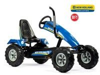 "Dino Cars""TRACK NEW HOLLAND"""