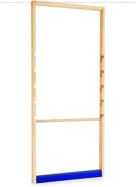 Kletterreck Einzelelement 230x100cm
