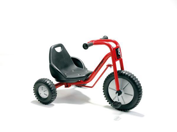 Viking Explorer Zlalom Tricycle