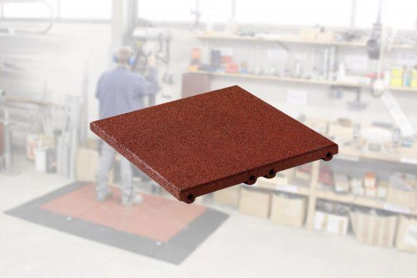 Anti-Ermüdungs-Arbeitsplatzmatte 45 mm