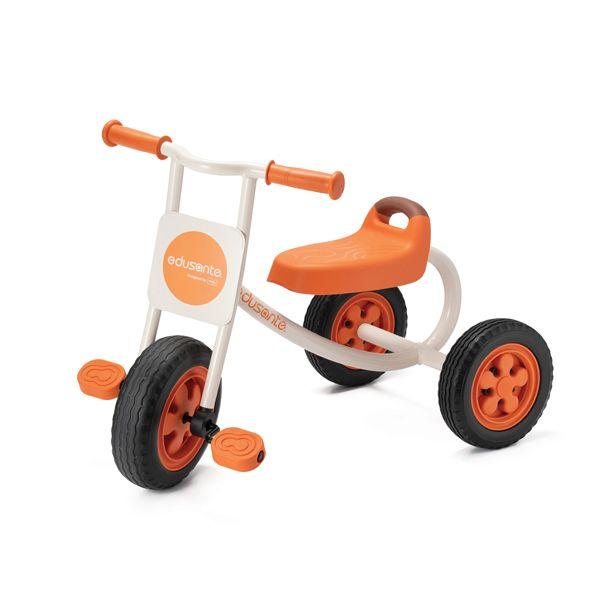 Weplay Trike