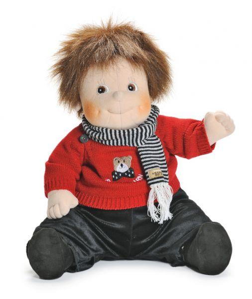 Rubens Barn Original Teddy