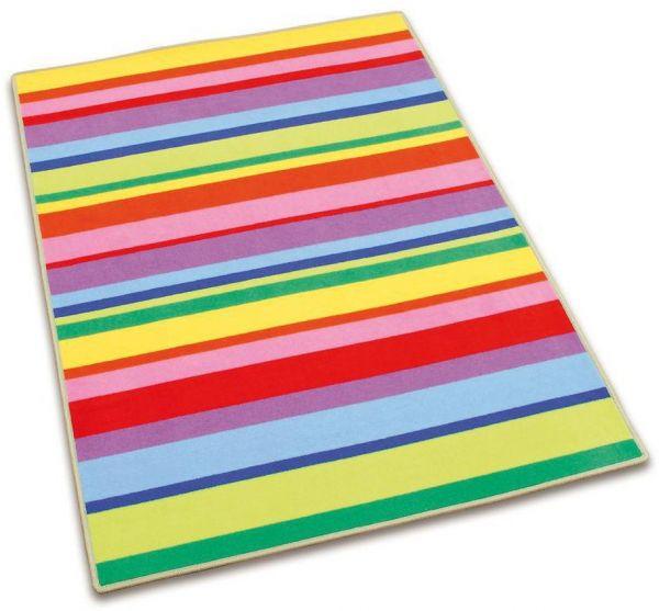 Spielteppich Colorino
