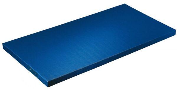 Turnmatte 200x100x6 cm VB120