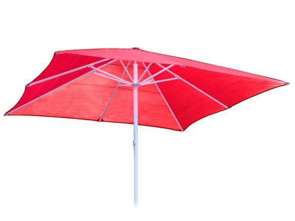 Sonnenschirm Ro-Flex Klima Pro - rechteckig