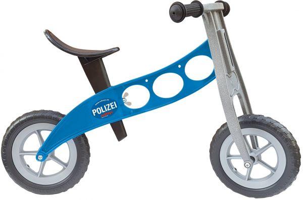 Redtoys Modell Cruiser blau