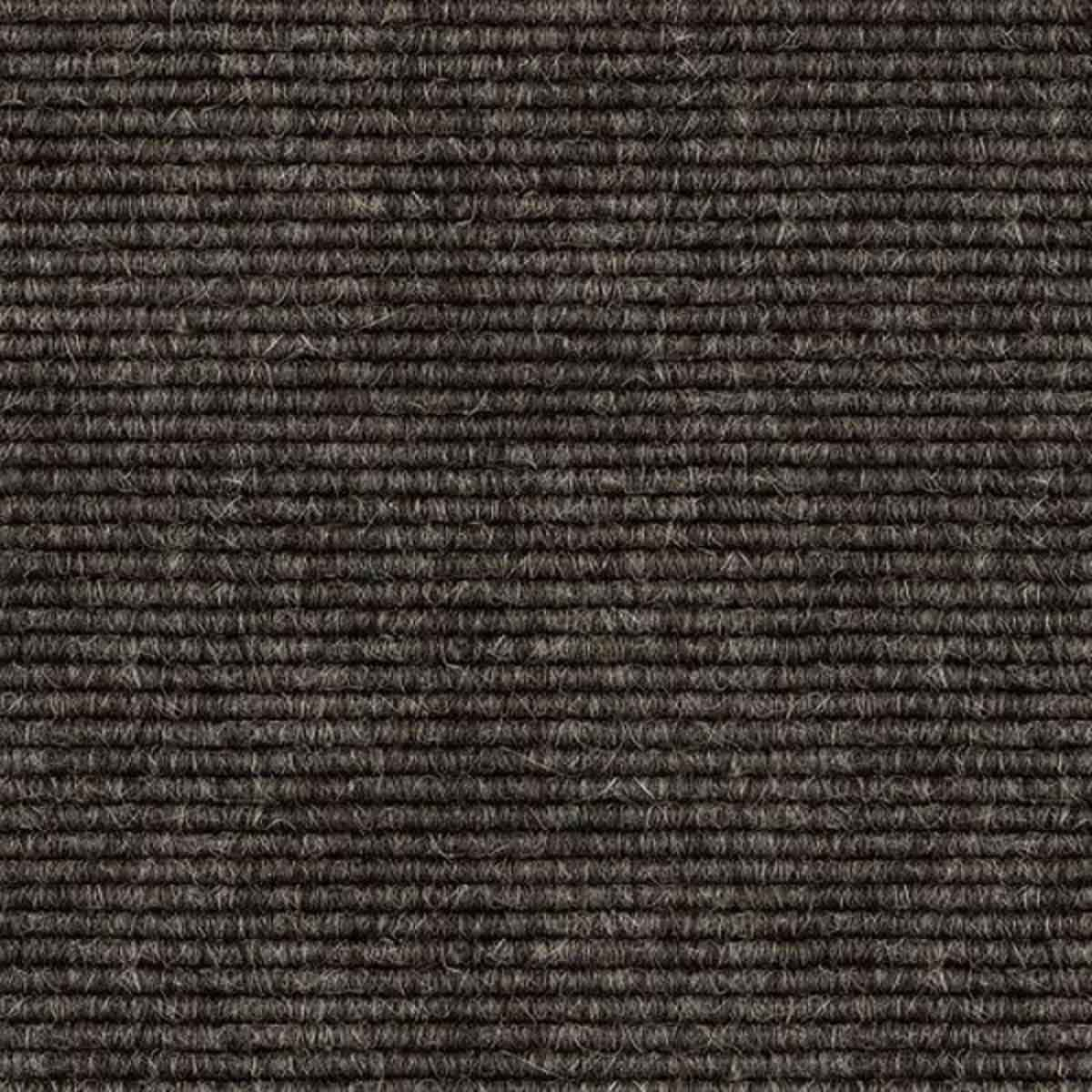 Sockelleiste Farbe 514 Jeans Gr/ö/ße 10 Meter Tretford Interland
