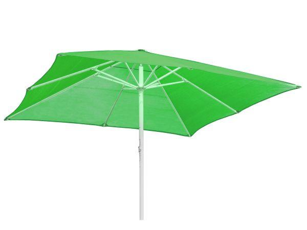 Sonnenschirm Ro-Flex Klima Pro - quadratisch