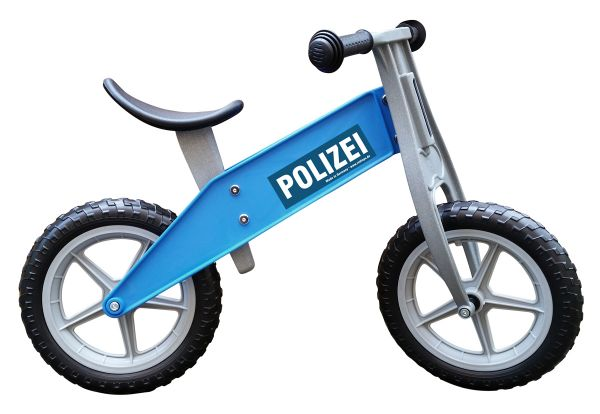 Redtoys Modell Mini-Tourer blau