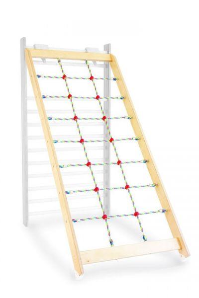 Kletterrnetz zum Einhängen 230x100cm