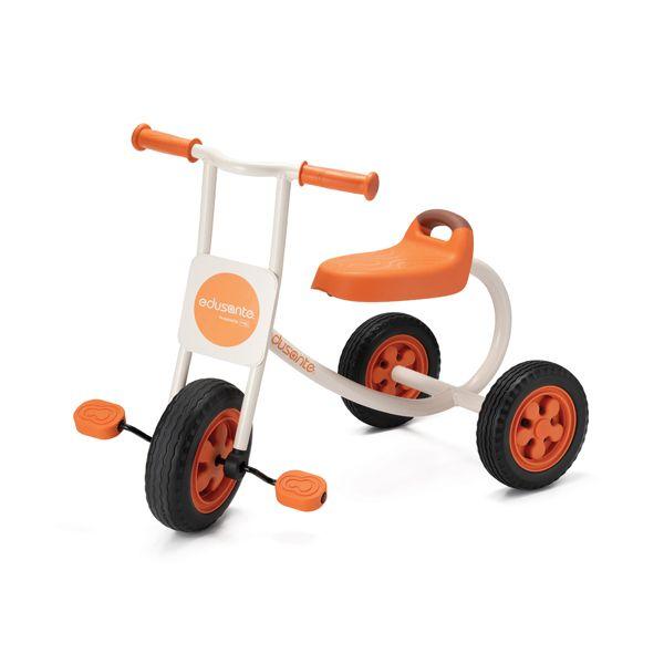 Weplay Trike groß