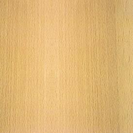 Windelhängeregal mit 8 Fächern