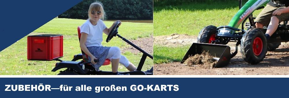 Zubehoer-Go-KArts