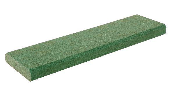 Randabdeckung 50 mm grün