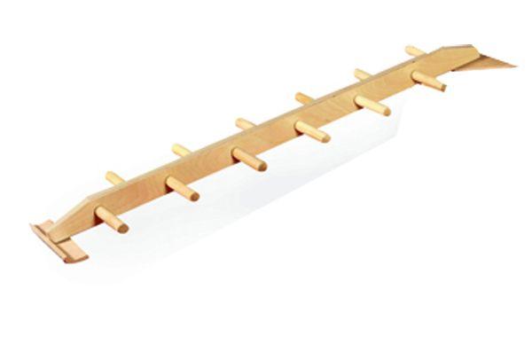 Halbleiter 140 cm