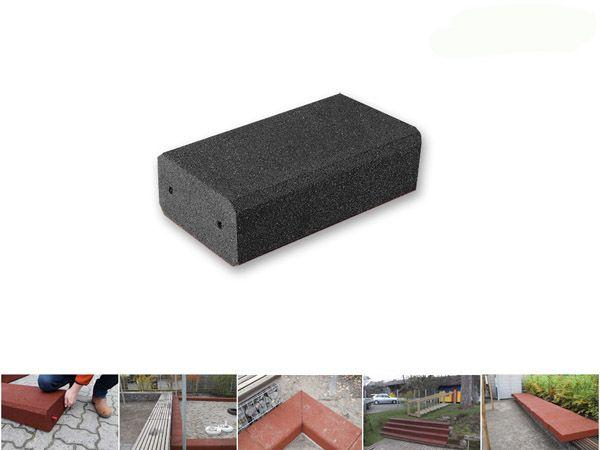 Blockstufen 500 mm