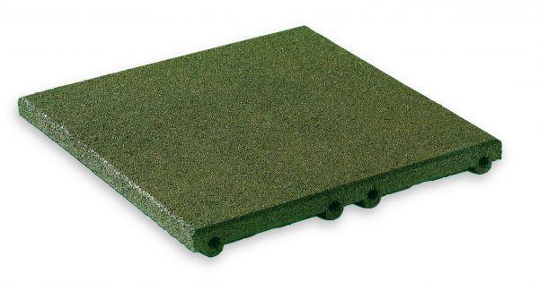 Fallschutzplatten 45 mm, 500x500x45 mm