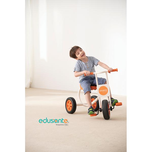 5501-Trike-gross-2
